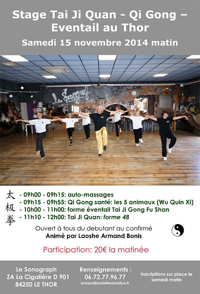 tai chi chuan 24 mouvements pdf